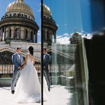 Алексей Усович фото