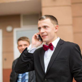 Егор Даль фото